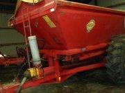 Bredal B 4 egyéb tápanyagpótlás/növényvédelmi technika/növényápolás