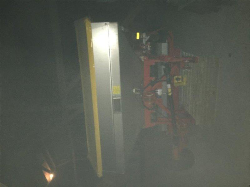 Sonstige Düngung & Pflanzenschutztechnik типа Bredal F2 - 2500 L, Gebrauchtmaschine в Tinglev (Фотография 1)