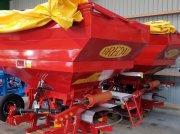 Bredal F2, 4000L, 24-36M Ostatná technika na hnojenie a starostlivosť o rastliny