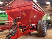 Bredal K105 Med vægt Ostatná technika na hnojenie a starostlivosť o rastliny
