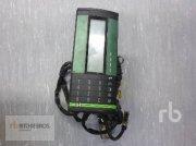 Bs Vogenen 540/65R34 Qty Of 2 Прочая техника для внесения удобрений и опрыскиватели