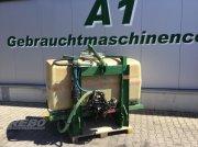 Sonstige Düngung & Pflanzenschutztechnik typu Chemo FRONTTANK, Gebrauchtmaschine w Visbek-Rechterfeld