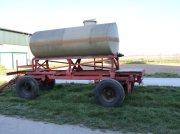Sonstige Düngung & Pflanzenschutztechnik des Typs Chemo Tankanlage, Gebrauchtmaschine in Pattensen