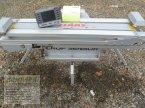 Sonstige Düngung & Pflanzenschutztechnik des Typs CLAAS Crop Sensor v Weißenschirmbach