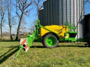 Sonstige Düngung & Pflanzenschutztechnik des Typs Dammann ANP 5030, Gebrauchtmaschine in Balje