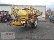 Dubex Mentor 4000 Liter Прочая техника для внесения удобрений и опрыскиватели