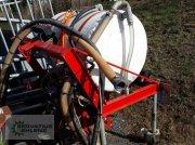 Sonstige Düngung & Pflanzenschutztechnik des Typs Eigenbau Fronttank, Gebrauchtmaschine in Rittersdorf