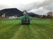Sonstige Düngung & Pflanzenschutztechnik типа Eigenbau Schleppschlauch, Gebrauchtmaschine в Chur