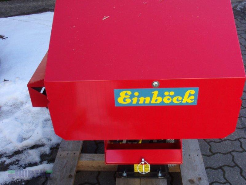 Sonstige Düngung & Pflanzenschutztechnik des Typs Einböck Sägerät P-Box-STI 600, Neumaschine in Buchdorf (Bild 2)