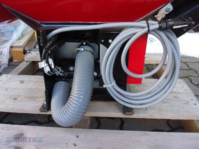 Sonstige Düngung & Pflanzenschutztechnik des Typs Einböck Sägerät P-Box-STI 600, Neumaschine in Buchdorf (Bild 4)