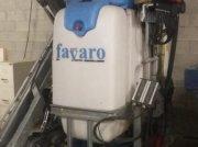 Sonstige Düngung & Pflanzenschutztechnik tip Favaro Euro 1000, Gebrauchtmaschine in Estavayer-le-Lac