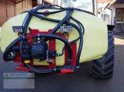 Hardi FT 1500 Otros abonos y productos de protección fitosanitaria