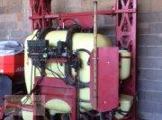 Sonstige Düngung & Pflanzenschutztechnik des Typs Hardi Master 1200, Gebrauchtmaschine in Waldenburg