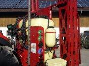 Hardi Master 1200 Otros abonos y productos de protección fitosanitaria