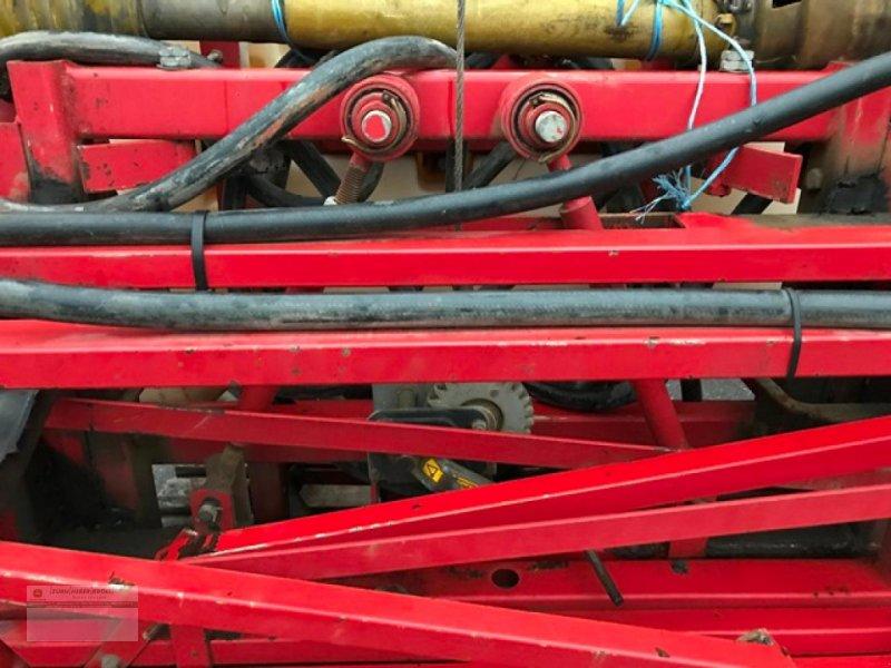 Sonstige Düngung & Pflanzenschutztechnik типа Holder 600 ltr., Gebrauchtmaschine в Kanzach (Фотография 7)