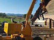 Sonstige Düngung & Pflanzenschutztechnik tip Icar Bazzoli B5T3, Gebrauchtmaschine in Helgisried