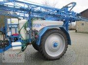 Inuma IAS 2524 egyéb tápanyagpótlás/növényvédelmi technika/növényápolás