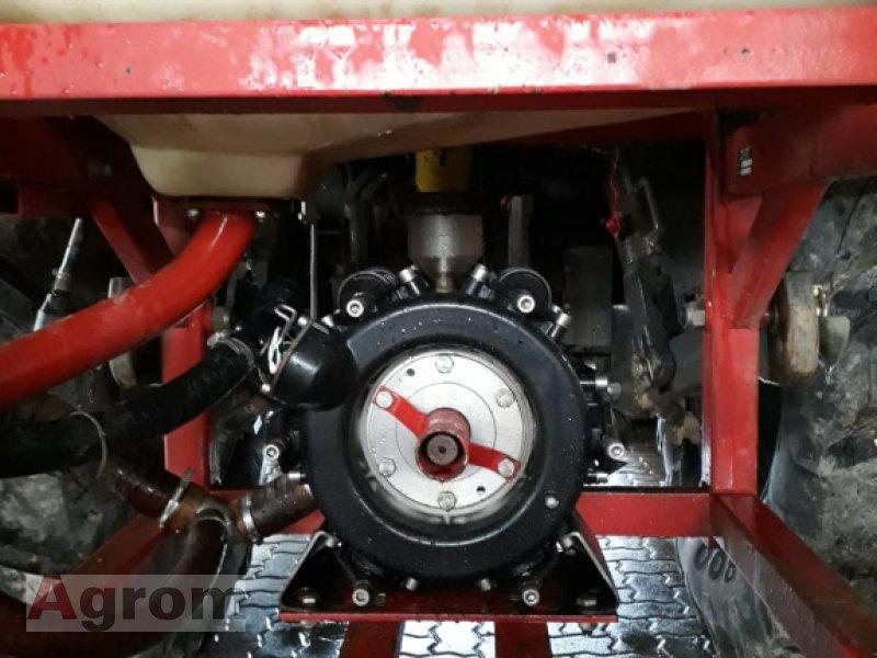 Sonstige Düngung & Pflanzenschutztechnik des Typs Jacoby Eurolux 1000, Gebrauchtmaschine in Harthausen (Bild 7)