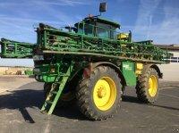 John Deere 5430i Ostala oprema za prskanje i zaštitu bilja