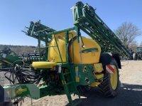 John Deere 740 Ostatní hnojící & technika ochrany rostlin
