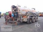 Sonstige Düngung & Pflanzenschutztechnik типа Kaweco 18000P в Meppen-Versen