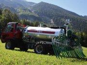 Sonstige Düngung & Pflanzenschutztechnik tip KG-AGRAR APDF 3600, Neumaschine in Balterswil
