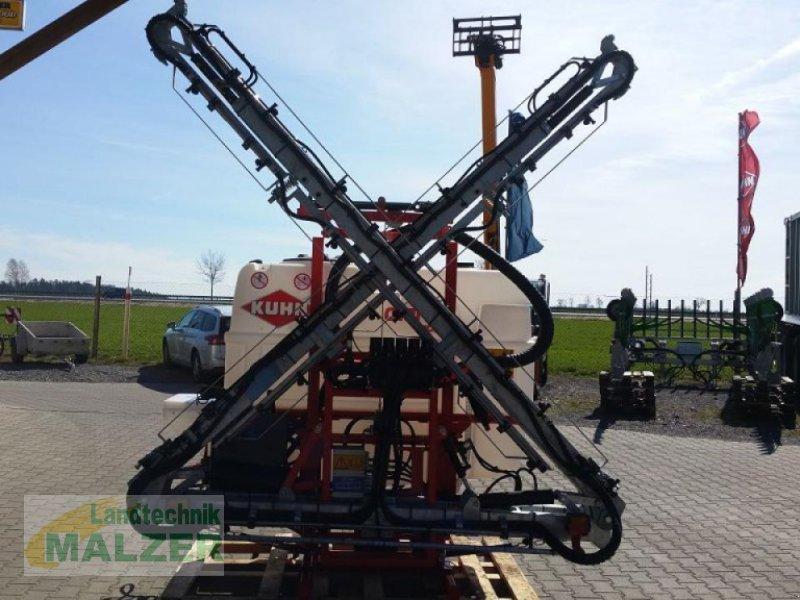 Sonstige Düngung & Pflanzenschutztechnik des Typs Kuhn 1.000 l / 15 Meter, Neumaschine in Mitterteich (Bild 3)