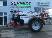 Sonstige Düngung & Pflanzenschutztechnik des Typs Kuhn Lexis MTA2 3000L, Neumaschine in Herbrechtingen