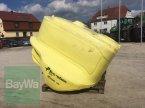 Sonstige Düngung & Pflanzenschutztechnik des Typs Kverneland Rau Spritzentank/ Spritzbehälter für Rau Ikarus C50 iXtrac in Dinkelsbühl
