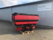 Sonstige Düngung & Pflanzenschutztechnik типа Kverneland (VICON), Gebrauchtmaschine в Bramming