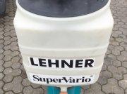 Sonstige Düngung & Pflanzenschutztechnik tip Lehner Super Vario 110, Gebrauchtmaschine in Eitensheim