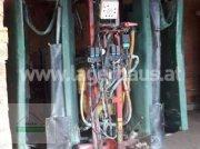 Sonstige Düngung & Pflanzenschutztechnik typu Lipco TSG-A2, Gebrauchtmaschine v Horitschon