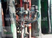 Sonstige Düngung & Pflanzenschutztechnik des Typs Lipco TSG-AN 2, Gebrauchtmaschine in Horitschon