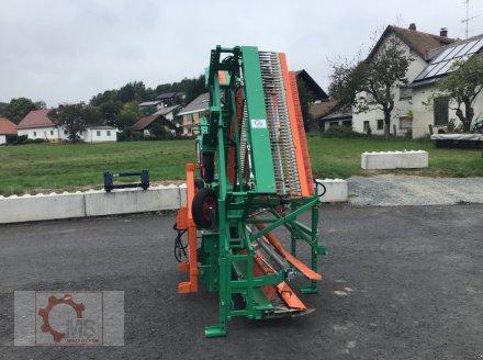 Sonstige Düngung & Pflanzenschutztechnik des Typs Lyckegard CombCut 620 Unkrautschneider 6,2m Arbeitsbreite, Neumaschine in Tiefenbach (Bild 4)