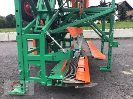 Sonstige Düngung & Pflanzenschutztechnik des Typs Lyckegard CombCut 620 Unkrautschneider 6,2m Arbeitsbreite, Neumaschine in Tiefenbach (Bild 11)