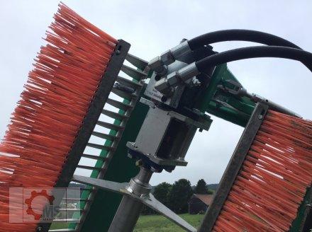 Sonstige Düngung & Pflanzenschutztechnik des Typs Lyckegard CombCut 620 Unkrautschneider 6,2m Arbeitsbreite, Neumaschine in Tiefenbach (Bild 13)