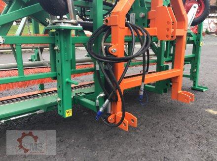 Sonstige Düngung & Pflanzenschutztechnik des Typs Lyckegard CombCut 620 Unkrautschneider 6,2m Arbeitsbreite, Neumaschine in Tiefenbach (Bild 15)