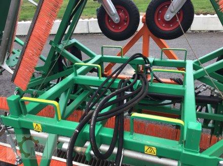 Sonstige Düngung & Pflanzenschutztechnik des Typs Lyckegard CombCut 620 Unkrautschneider 6,2m Arbeitsbreite, Neumaschine in Tiefenbach (Bild 16)