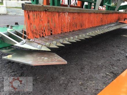 Sonstige Düngung & Pflanzenschutztechnik des Typs Lyckegard CombCut 620 Unkrautschneider 6,2m Arbeitsbreite, Neumaschine in Tiefenbach (Bild 17)