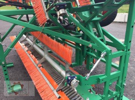 Sonstige Düngung & Pflanzenschutztechnik des Typs Lyckegard CombCut 620 Unkrautschneider 6,2m Arbeitsbreite, Neumaschine in Tiefenbach (Bild 18)