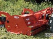 Sonstige Düngung & Pflanzenschutztechnik des Typs Maschio Ariete 280, Ausstellungsmaschine in Rees