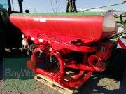 Maschio Fronttank PA1 Άλλη λίπανση & φυτοπροστασία