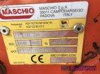 Sonstige Düngung & Pflanzenschutztechnik des Typs Maschio Trincia BC ekkor: Appenweier