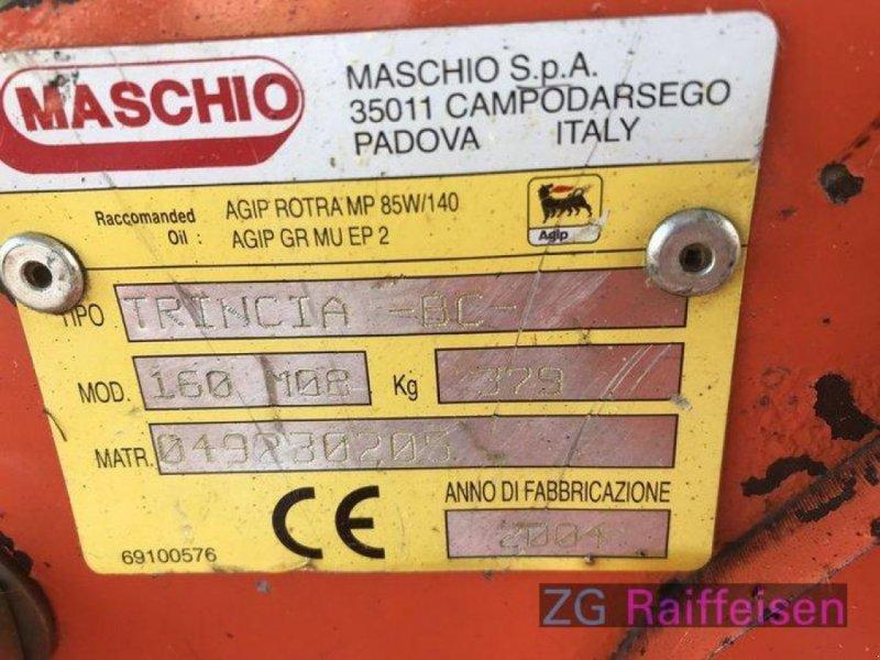 Obrázok Maschio Trincia BC