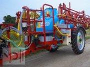 Sonstige Düngung & Pflanzenschutztechnik des Typs MD Landmaschinen BR Anhängerspritze HYDRO 1500/2000/2500,/3000 L, Neumaschine in Zeven