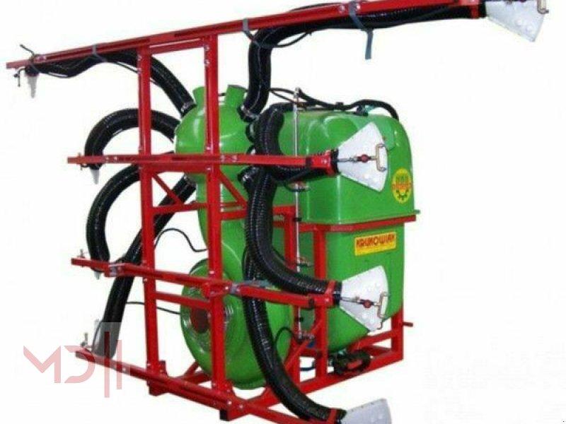 Sonstige Düngung & Pflanzenschutztechnik des Typs MD Landmaschinen Sonstiges, Neumaschine in Zeven (Bild 1)