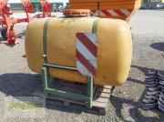 Sonstige Düngung & Pflanzenschutztechnik des Typs Rau Fass 800l, Gebrauchtmaschine in Barsinghausen OT Gro