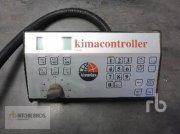 Sonstige 18000L 12-16 Прочая техника для внесения удобрений и опрыскиватели