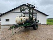 Sonstige Düngung & Pflanzenschutztechnik tip Sonstige 25 tands Med 1400. kg Tank, Gebrauchtmaschine in Sunds