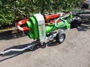 Sonstige AED 850.2N Ostatná technika na hnojenie a starostlivosť o rastliny